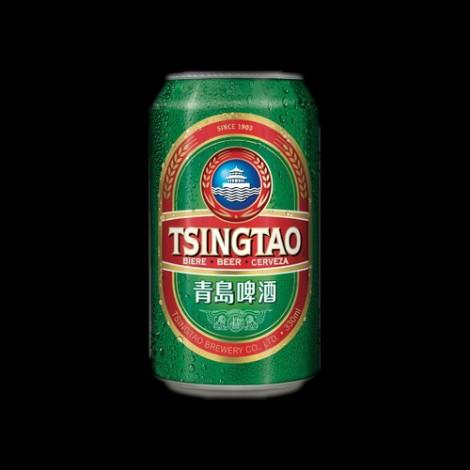 P3 TSING TAO 33cl